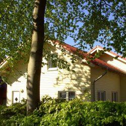 Ferienhäuser Roetgen / Eifel
